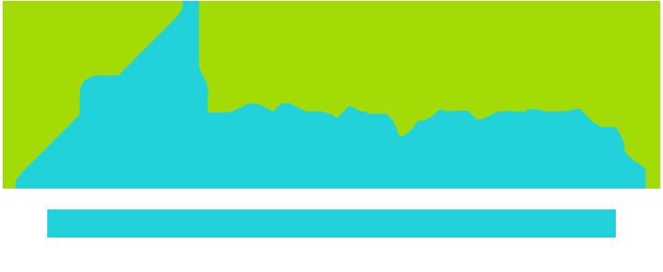 Farmacia Bel Air